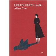 Kokoschkova loutka - Kniha