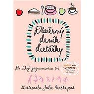 Důvěrný deník dietářky