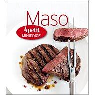 Maso - Kniha