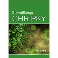 Surveillance chrípky - Kniha