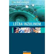 Léčba inzulinem - Kniha