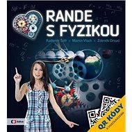 Rande s Fyzikou - Kniha