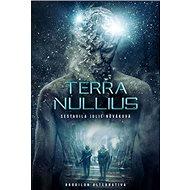 Terra nullius - Kniha