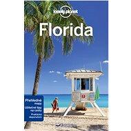 Florida - Kniha
