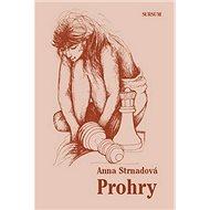 Prohry - Kniha