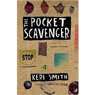 The Pocket Scavenger - Kniha