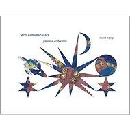 Mezi námi hvězdáři - Kniha