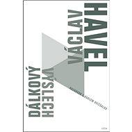 Dálkový výslech: Rozhovor s Karlem Hvížďalou - Kniha