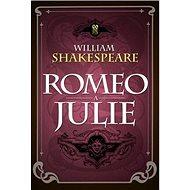 Romeo a Julie - Kniha