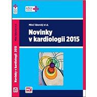 Novinky v kardiologii 2015