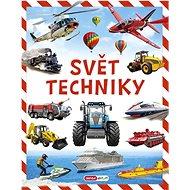 Svět techniky - Kniha