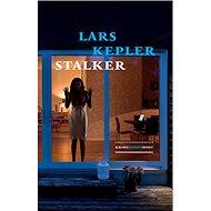 Stalker - Kniha