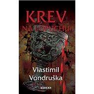 Krev na lopuchu: Hříšní lidé Království českého