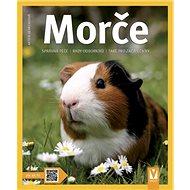 Morče - Kniha
