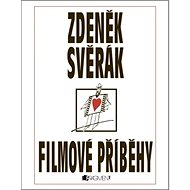 Filmové příběhy