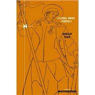 Za Boha, národ, pořádek - Kniha