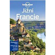 Jižní Francie - Kniha