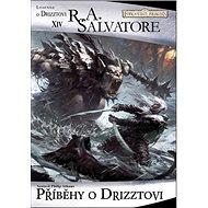 Příběhy o Drizztovi: Legenda o Drizztovi XIV