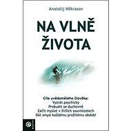 Na vlně života - Kniha