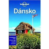 Dánsko - Kniha