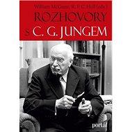 Rozhovory s C. G. Jungem - Kniha