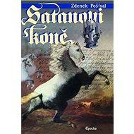 Satanovi koně - Kniha