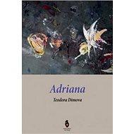 Adriana - Kniha
