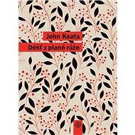 Déšť z plané růže - Kniha