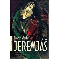 Jeremjáš