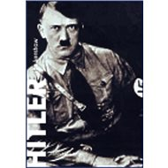 Hitler 1889-1936 Hybris