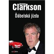 Ďábelská jízda - Kniha