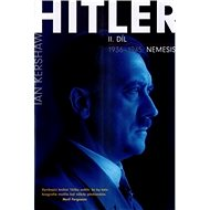Hitler 1936–1945 Nemesis