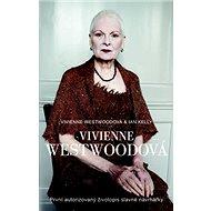 Vivienne Westwoodová - Kniha