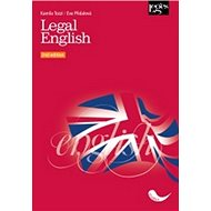 Legal English: 2nd edition