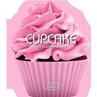 Cupcake 50 snadných receptů