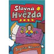 Slavná hvězda - Kniha