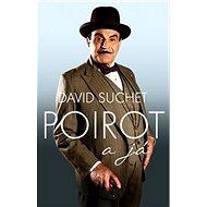 Poirot a já - Kniha