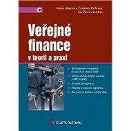 Veřejné finance: v teorii a praxi
