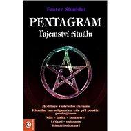 Pentagram: Tajemství rituálu