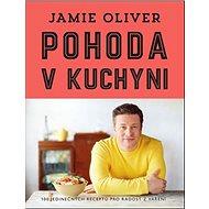 Pohoda v kuchyni - Kniha