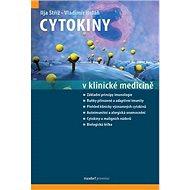 Cytokiny v klinické medicíně - Kniha