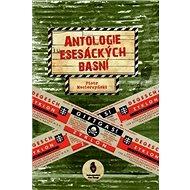 Antologie esesáckých básní - Kniha