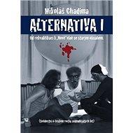 Alternativa I - Kniha