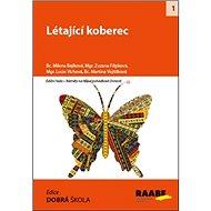 Létající koberec - Kniha