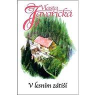 V lesním zátiší - Kniha