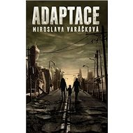 Adaptace - Kniha