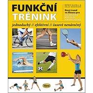 Funkční trénink - Kniha