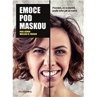 Emoce pod maskou: Poznám, co si myslíš podle toho, jak se tváříš