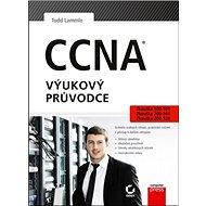 CCNA Výukový průvodce - Kniha