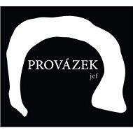 Provázek - Kniha